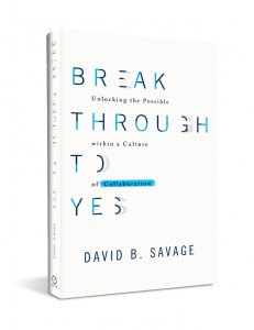 BreakingThroughToYes_3D_4