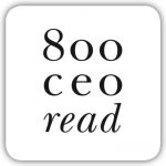 800ceoread-button