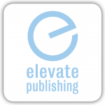 elevate-button